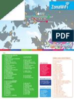 mapa_puntowifi.pdf