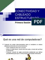 Conectividad_Cableado_1