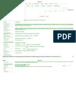 Comision Federal de Electricidad - Domestic 1f (Oct16)