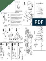 320 259 Velleman Mk133 Manual