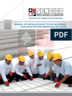 MANUAL_DE_INSTALACIÓN_DE_TECHO_ALIGERADO_CON_VIGUETA_PREFABRICADA_DE_ACERO (1).pdf