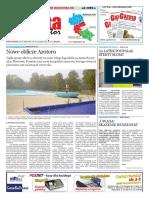 Gazeta Informator Kędzierzyn-Koźle 221