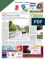 Gazeta Informator Racibórz 221