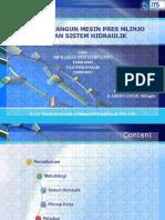 ITS NonDegree 15653 Presentation PDF