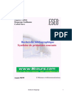 synthese_protocoles_courants.pdf