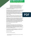 Tcpip PDF Gratuit