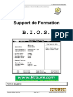 support_notes_bios.pdf