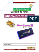 support_notes_micro_informatique.pdf