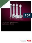 1HSM 9543 40-00en IT Application Guide Ed4.pdf