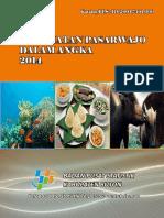 Kecamatan-Pasarwajo-Dalam-Angka-2014.pdf