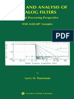 101651030-Design-and-Analysis-of-Analog-Filters.pdf