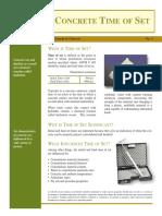 No3_Time_of_Set.pdf