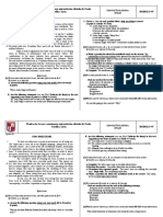 MODELO 0 INGLÉS2014 ok.pdf