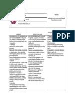 Contenidos de Referencia LATIN II.pdf
