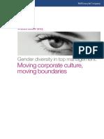 Gender diversity in top management.pdf
