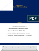 Marketing to Business and Government - Session 3.pdf