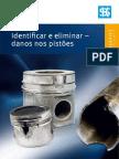 file8_pt.pdf