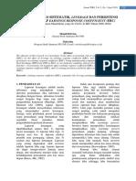 RISIKO SISTEMATIK, LEVERAGE DAN PERSISTENSI-maisil.pdf