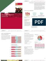 OCA 15employ Planning LinksF2