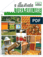Guida illustrata all'apicoltura familiare