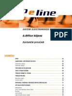 bOfficePrirucnik.pdf