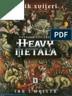UrlikZvijeri-potpuna_povjest_Heavy_Metala.pdf