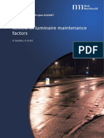 css-sl3-maintenance-factors.pdf