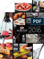 cataloguedebuyer_boutique2016.pdf