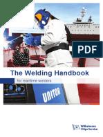 5c-handbook-welding.pdf