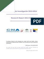 MEMORIA CNA (2013-2014).pdf