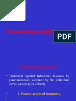 LP_4-Immunoprophylaxis.ppt