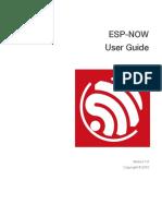 Esp-now User Guide En