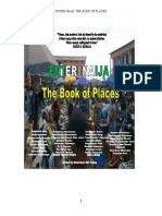 ENTER-NAIJA-THE-BOOK-OF-PLACES.pdf