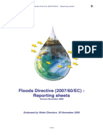 http___circa.europa.eu_Public_irc_env_wfd_library_l=_framework_directive_thematic_documents_flood_management_directive_reporting_reporting_nov2009__EN_1