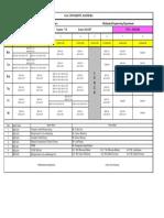 4A.pdf