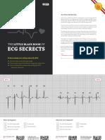 the-little-black-book-of-ecg-secrets.pdf
