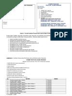 format penulisan proposal modul kompak.doc