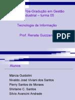 Trab TI rev01