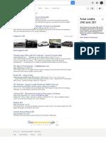 301 - Google Search