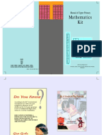 Kit  Math