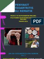 PPT OSTEOARTRITIS.pptx