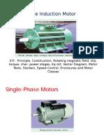 InductionMotor170716 .pptx