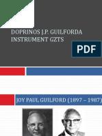 Predavanje 2. Guilford  GZTS.pdf