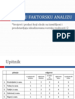 Predavanje 2. Uvod u FA.pdf
