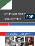 Predavanje 3. Eysenck  EPQ.pdf
