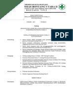 8.2.1.3 Sk Penanggungjawab Pelayanan Kefarmasian (54)
