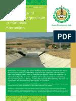 3 IDB SuccessStory3 Azerbaijan Khanarc Canal