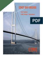 05-IZMIT-COW-PRE-DD-GEN-0010_1.0_IABSE Denmark Mini-seminar 2013.pptx [Read-Only].pdf