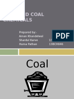 Energy Sources - Coal Powerpoint (2)