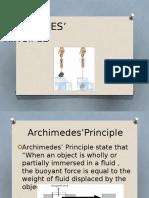 3.5_ARCHIMEDES___.pptx